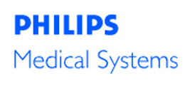 PHILIPS MEDICAL SYSTEMS